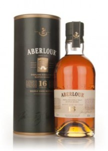 aberlour-16-year-old-double-cask-matured-whisky