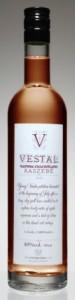 VestalAged