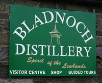bladnoch-distillery-sign