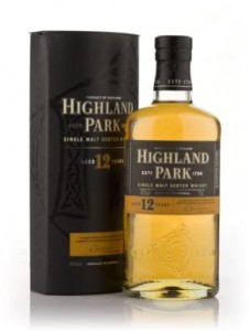 highland-park-12-year-old-whisky