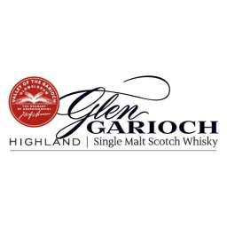 Glen-Garioch-Logo-II