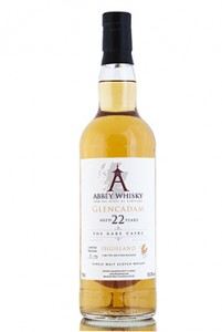 glencadam-22-year-old-1991-the-rare-casks-release-4-250
