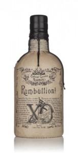 rumbullion-xo-15-years-old-rum