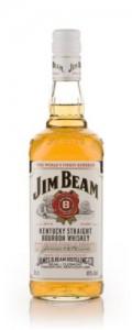 jim-beam-white-label-whiskey