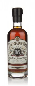 darkness-benrinnes-15-year-old-oloroso-cask-finish-whisky