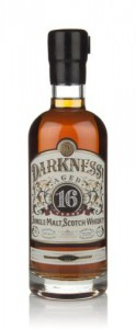darkness-clynelish-16-year-old-oloroso-cask-finish-whisky