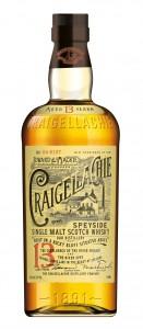Craigellachie-13-bottle