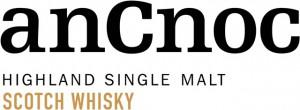 ancnoc-logo