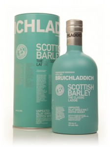 bruichladdich-scottish-barley-the-classic-laddie-whisky