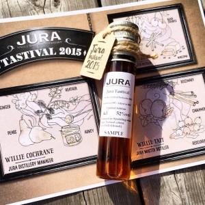 JuraFeis2015Samp