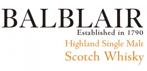 logo_Balblair_2