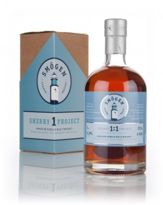 smogen-3-year-old-2011-sherry-project-11-whisky