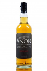 anon-batch-1-13-year-old-the-rare-casks-abbey-whisky-web