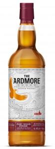 Ardmore_Portwood_Bottle