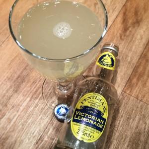 fm_lemonade