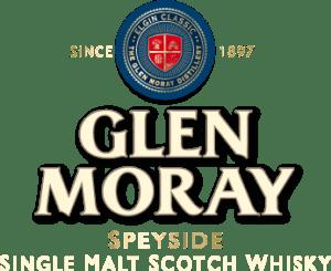 glen_moray_logo@2x