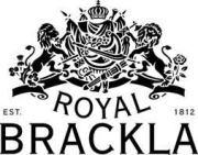 BracklaLogo