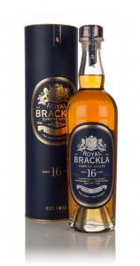 royal-brackla-16-year-old-whisky