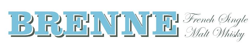 Brenne Logo
