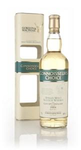 glen spey 2004 bottled 2013 connoisseurs choice gordon and macphail whisky