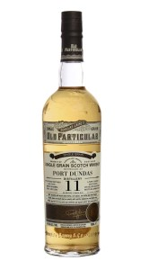old particular port dundas 11
