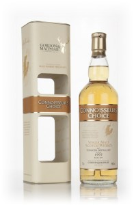 tomatin 1997 bottled 2014 connoisseurs choice gordon and macphail whisky