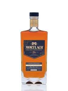 Mortlach SR 2019