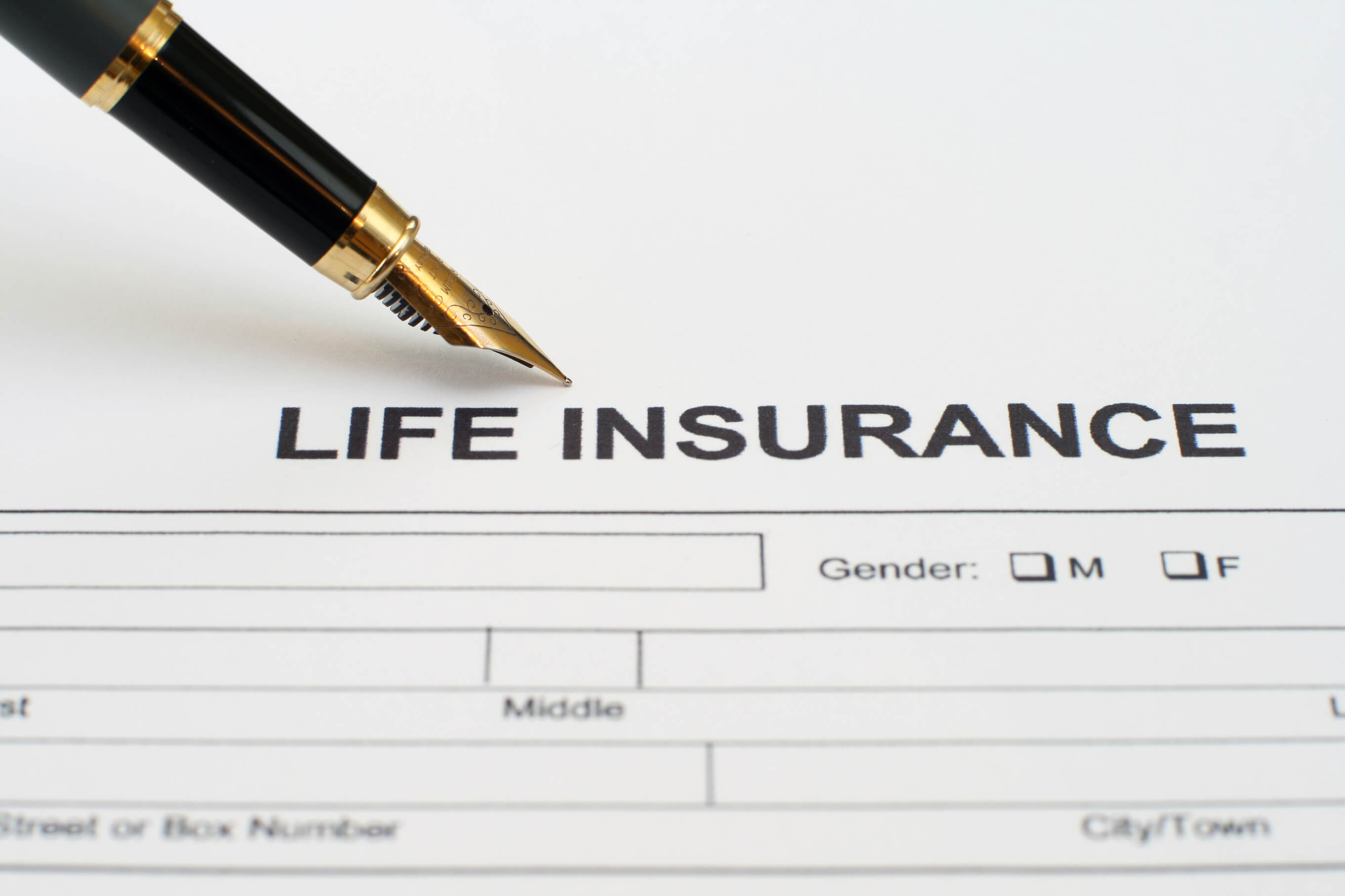 Choosing Life Insurance – Tips from Somerset Woods in Somerset, NJ