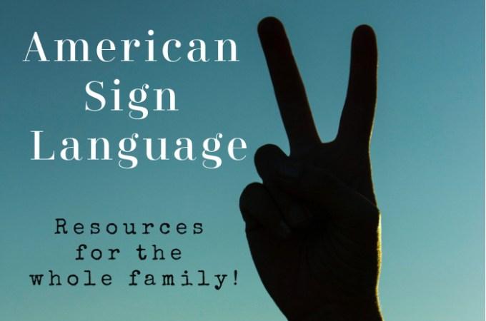 """Hand showing """"V"""" in ASL"""