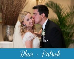 BlairPatrick2