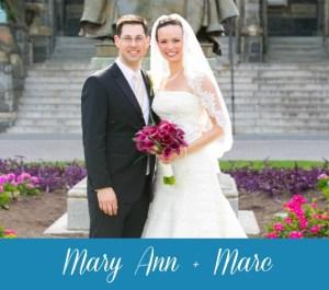 MaryannMarc4