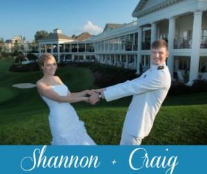 ShannonCraig