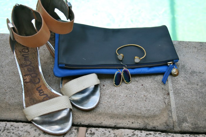 Kendra Scott accessories