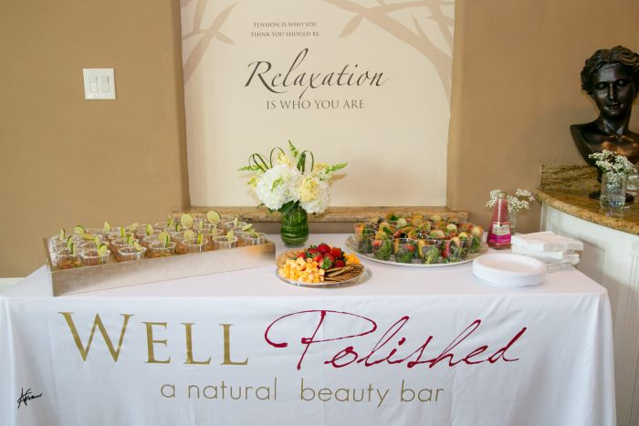 NEvansPhotos_Event_Photographer_Well_Polished_Katy_Wellness_Bloggers_Night_Out-25