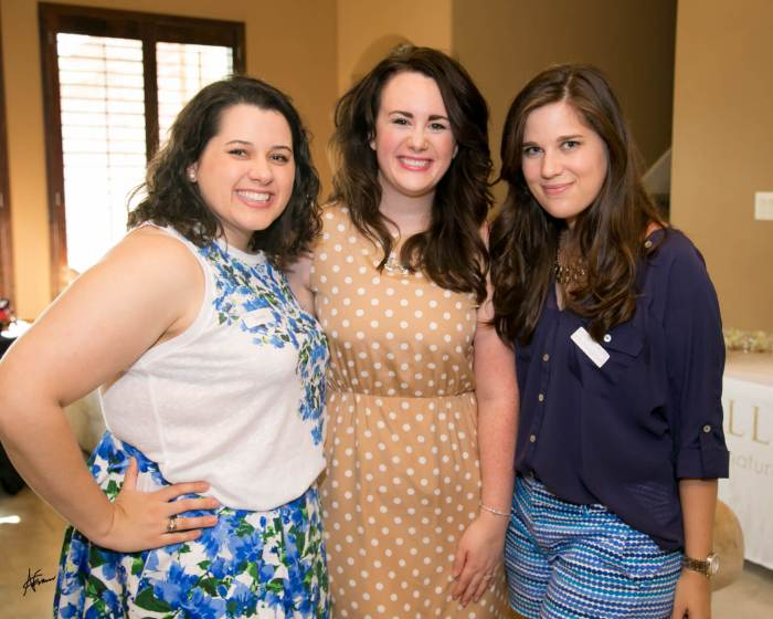 NEvansPhotos_Event_Photographer_Well_Polished_Katy_Wellness_Bloggers_Night_Out-48