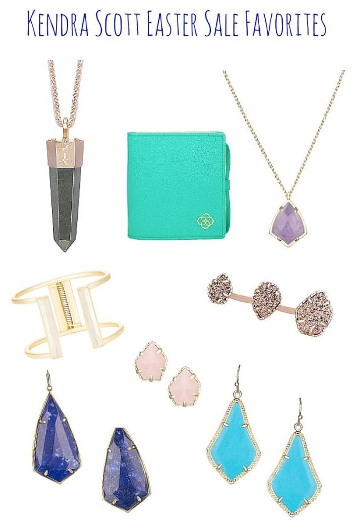 Kendra Scott Sale Codes