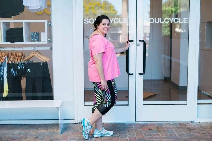 8d51c0eed839b How to Rock Your First SoulCycle Class