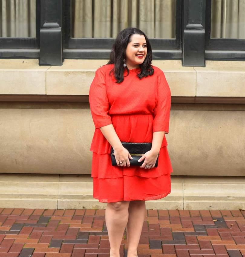 Life Lately - February 2018 by popular Houston blogger Something Gold, Something Blue