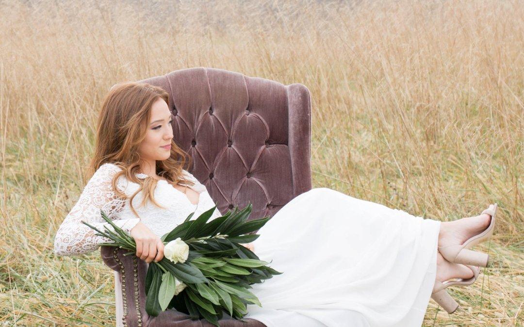 A Romantic Styled Shoot, Middleburg VA    Goodstone Inn