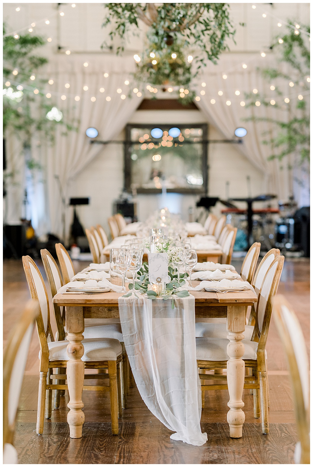Pippin_Hill_wedding_farm Tables