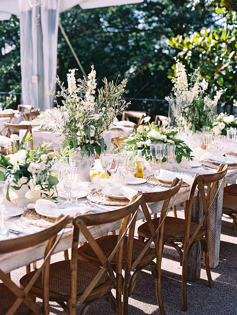 farm_table_rentals_dc_0114.jpg