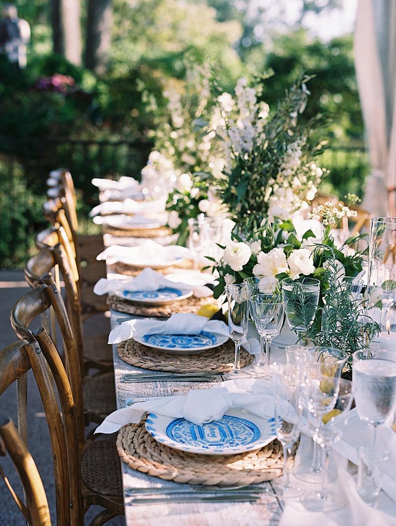 farm_table_rentals_dc_0118.jpg