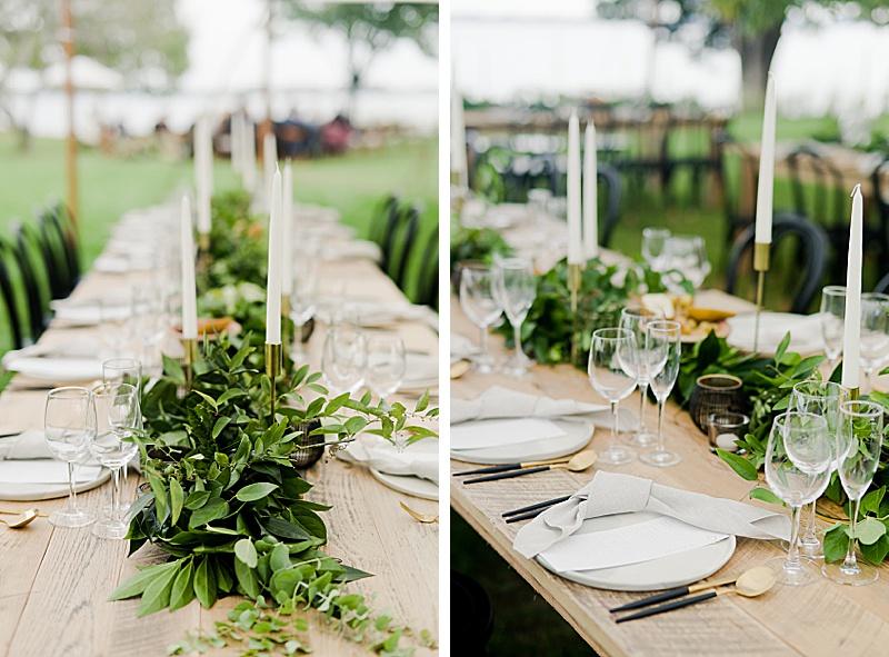 farm_table_rentals_dc_0194.jpg