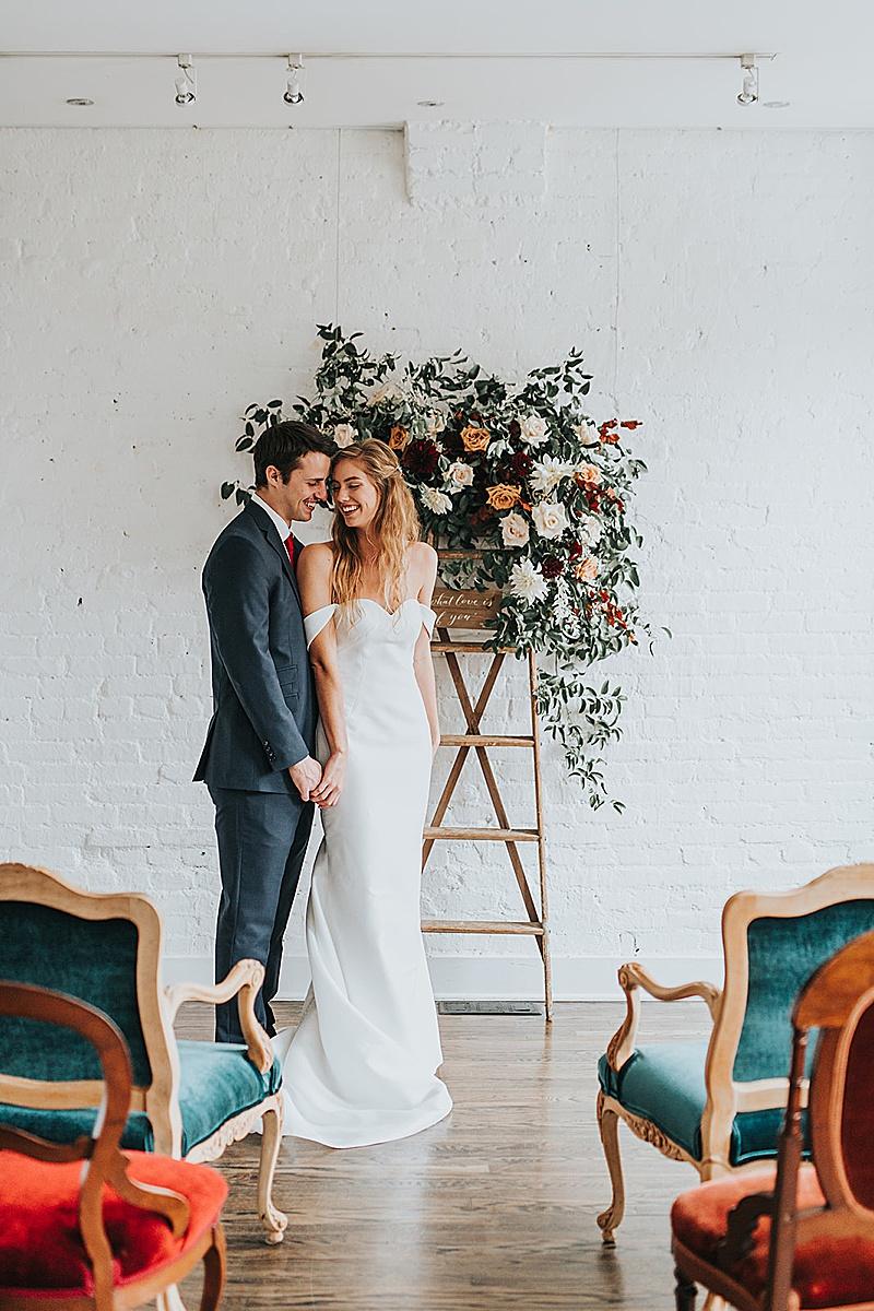 intimate_wedding_rentals_dc_0153.jpg