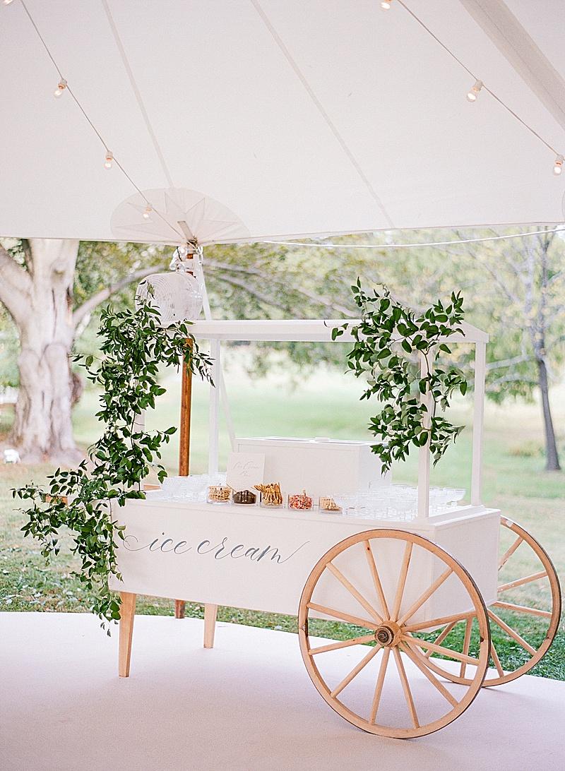 intimate_wedding_rentals_dc_0170.jpg