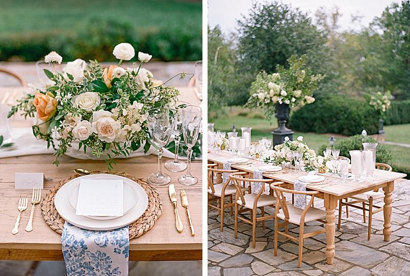 intimate_wedding_rentals_dc_0180.jpg