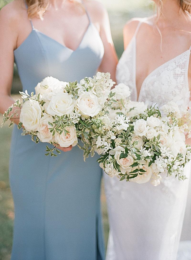intimate_wedding_rentals_dc_0184.jpg