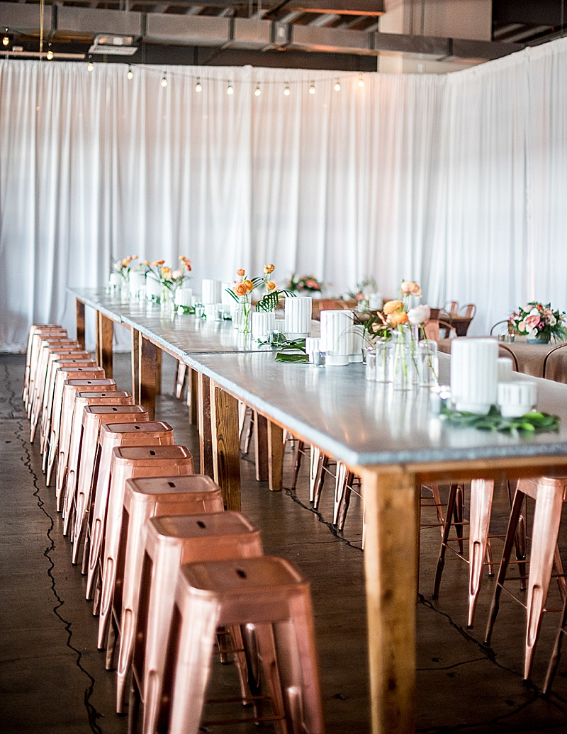 event_styling_rentals_dc_0261.jpg
