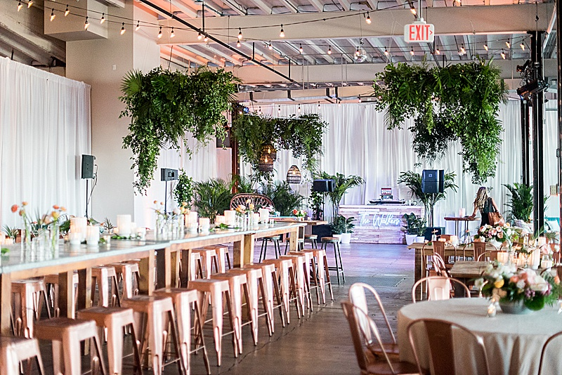 event_styling_rentals_dc_0264.jpg