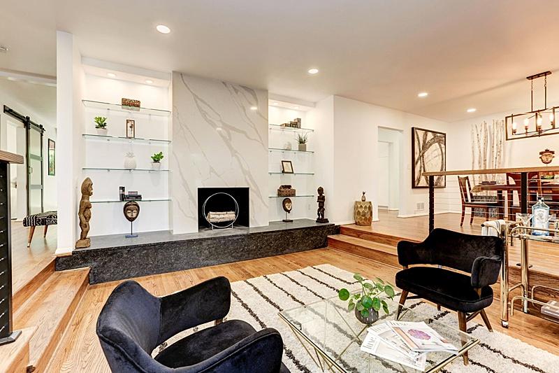 home_staging_rentals_dc_0344.jpg